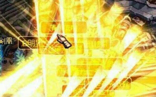 dnfsf开服表,132中国人寿官网高广滨到前郭县、长春市双阳区指导防汛抗灾工作